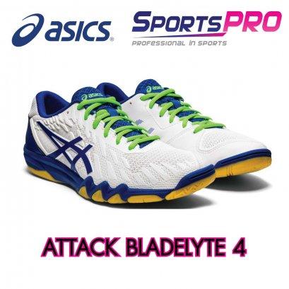 Asics Attack Bladelyte 4