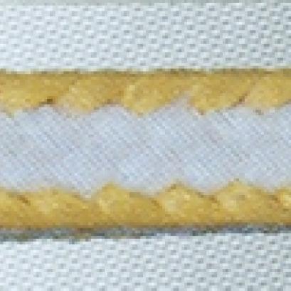 PTFE - ARAMID  PACKING ปะเก็นเส้นเชือกถักเทปล่อน - อะรามิด