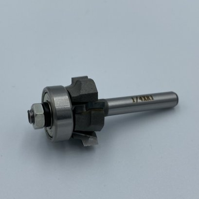 Cutter for Electric Trimmer