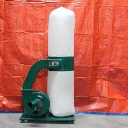 DUST COLLECTOR รุ่น 1 ถุง