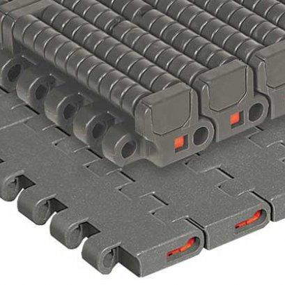 Matveyor® Belts