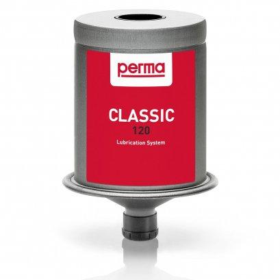 perma CLASSIC