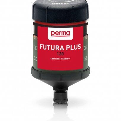 perma FUTURA plus