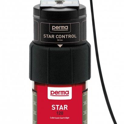 perma STAR CONTROL