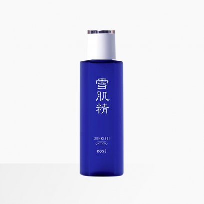 Sekkisei Lotion 200ml.