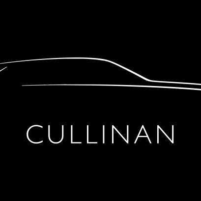 ข่าวGossip CULLINAN สุดยอดแห่งรถหรู SUV