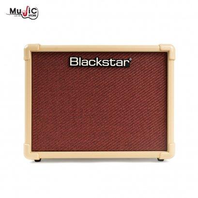 Blackstar ID: Core Stereo 10 V3 Vintage Guitar Amplifier