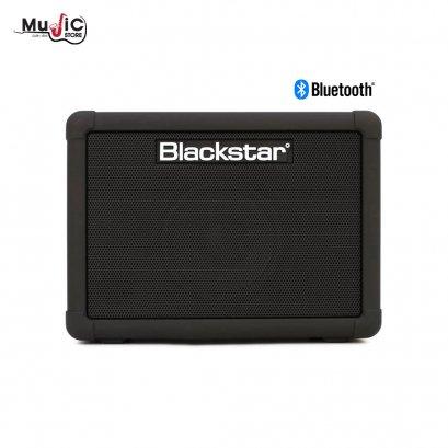 "Blackstar Fly 3 Bluetooth 3-Watt 1x3"" Mini Combo Amplifier"