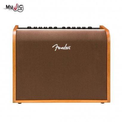 แอมป์กีต้าร์โปร่ง Fender Acoustic 100