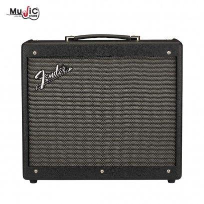แอมป์กีต้าร์ Fender Mustang GTX50