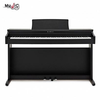 เปียโนไฟฟ้า Kawai KDP120