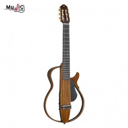 Yamaha SLG200NW Classical Silent Guitar