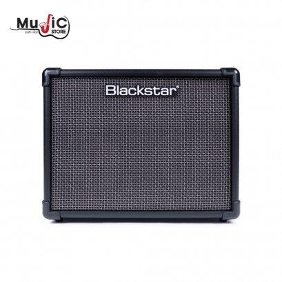 แอมป์กีต้าร์ Blackstar ID:Core 20 V3