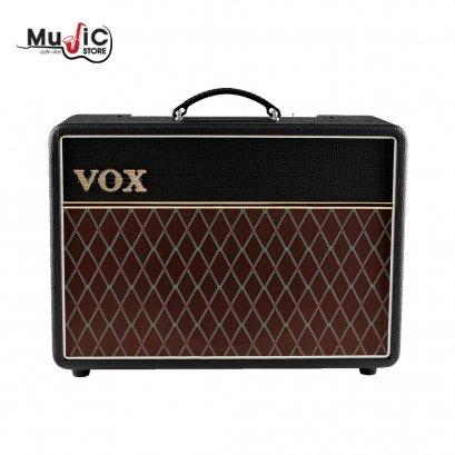 แอมป์กีต้าร์ Vox AC10C1