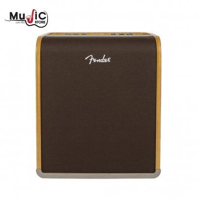 Fender Acoustic SFX Acoustic Amplifier