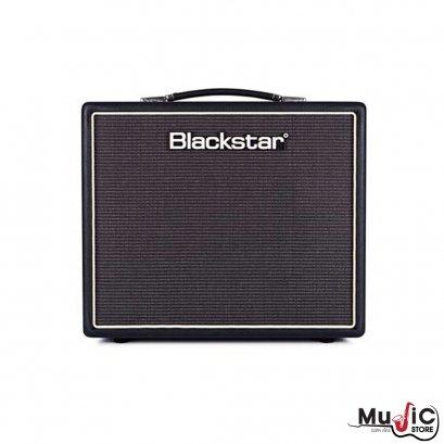 แอมป์กีตาร์ Blackstar Studio 10 EL34