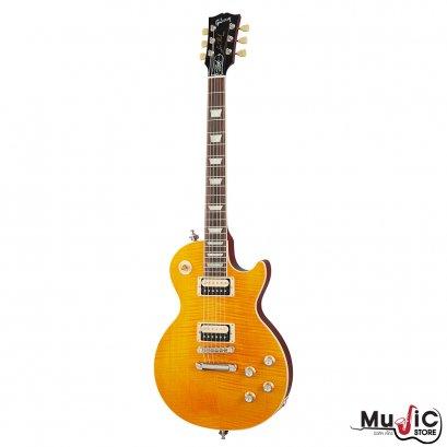 กีตาร์ไฟฟ้า Gibson Slash Les Paul Standard