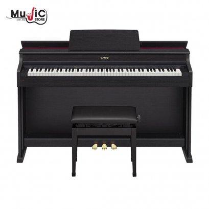 เปียโนไฟฟ้า Casio AP-470