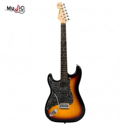 Century CE-A38 LH Stratocaster SSS ( Left Hand )
