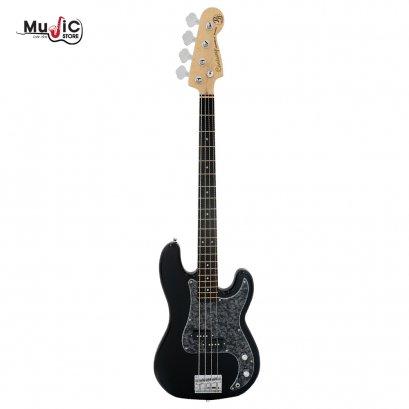 เบสไฟฟ้า Century CB22 Precision Bass ( 4 String )