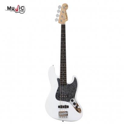 เบสไฟฟ้า Century CB-23 Jazz Bass