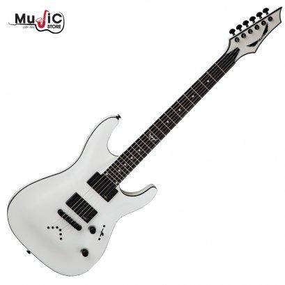 Dean Custom 450 Electric Guitar