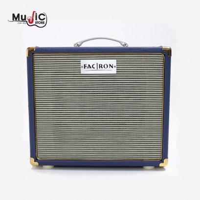แอมป์กีต้าร์โปร่ง Facron Acoustica 40