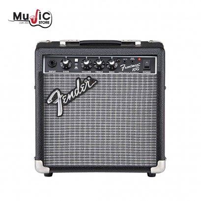 Fender Frontman 10G Electric Guitar Amplifier