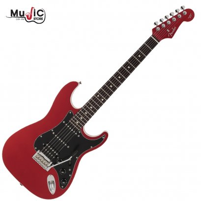 กีต้าร์ไฟฟ้า Fender Aerodyne II Stratocaster HSS