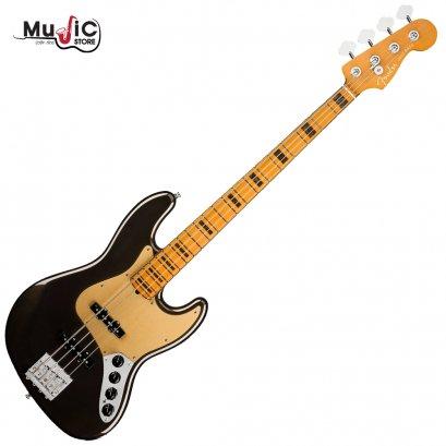 เบสไฟฟ้า Fender American Ultra Jazz Bass