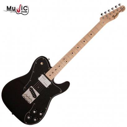 กีต้าร์ไฟฟ้า Fender Traditional II 70S Telecaster Custom