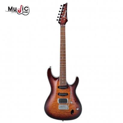 Ibanez SA460QM Electric Guitar