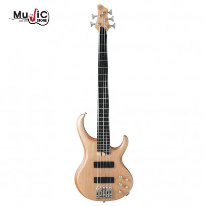 Ibanez BTB555MP Electric Bass