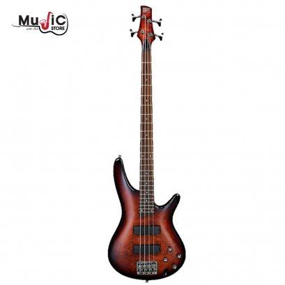 Ibanez SR400PB-CNB Electric Bass