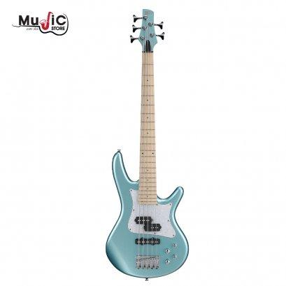 Ibanez SRMD205 Electric Bass ( 5-String )