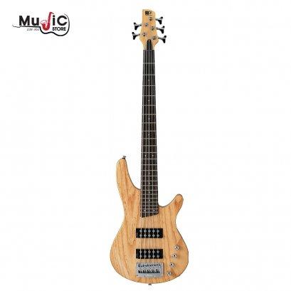 Ibanez SRX355-NTElectric Bass