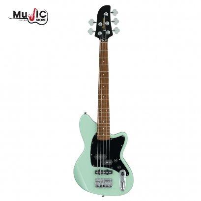 Ibanez TMB35-MGR Electric Bass (5 Strings)
