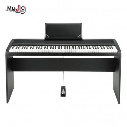 เปียโนไฟฟ้า Korg B1