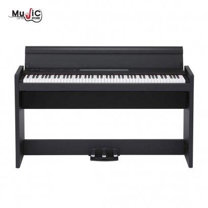 เปียโนไฟฟ้า KORG LP-380