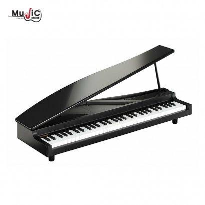เปียโนไฟฟ้า KORG microPIANO