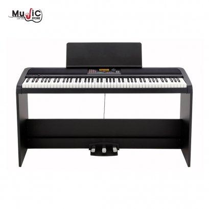 เปียโนไฟฟ้า KORG XE20SP
