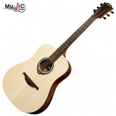 LAG Tramontane T270D Acoustic Guitar