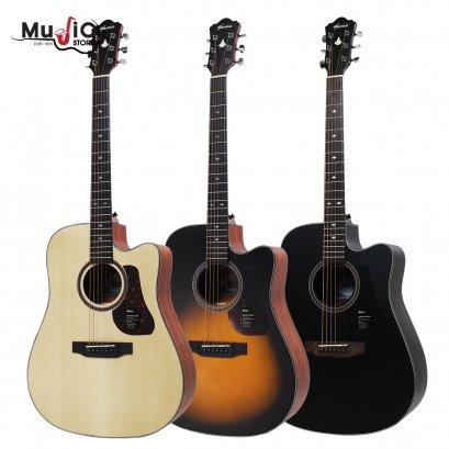 Mantic AG1C Acoustic Guitar