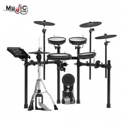 กลองไฟฟ้า Roland V-Drums TD-17KVX