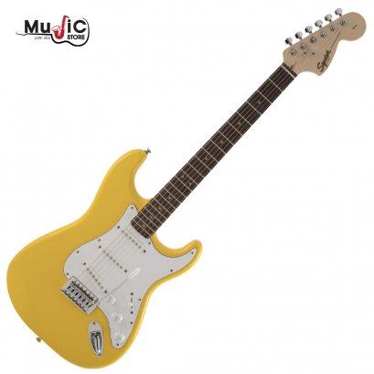 กีต้าร์ไฟฟ้า Squier FSR Affinity Stratocaster