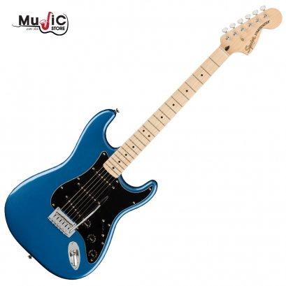 กีต้าร์ไฟฟ้า Squier FSR Affinity Stratocaster MN
