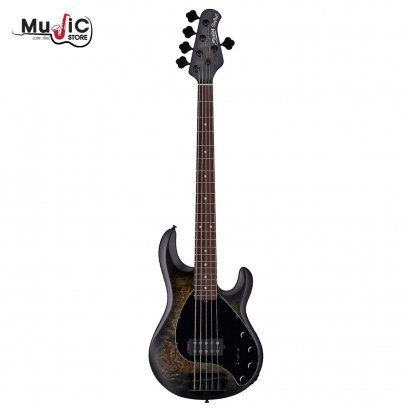 Sterling RAY35 PB Electric Bass
