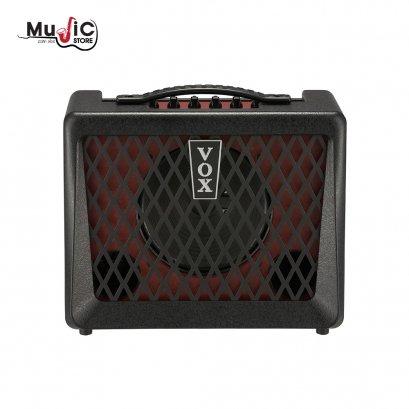 แอมป์เบส Vox VX50 BA