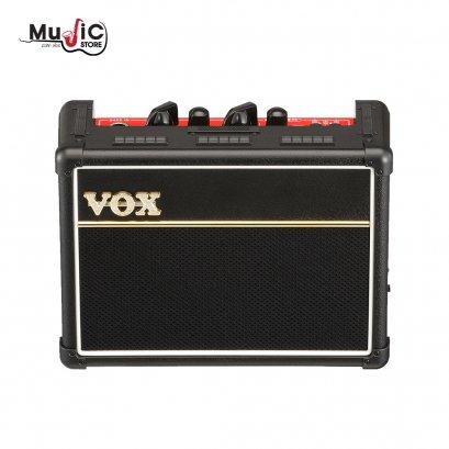แอมป์เบส Vox AC2 RhythmVOX Bass