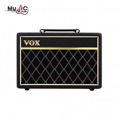 Vox Pathfinder 10 Bass Combo Amplifier
